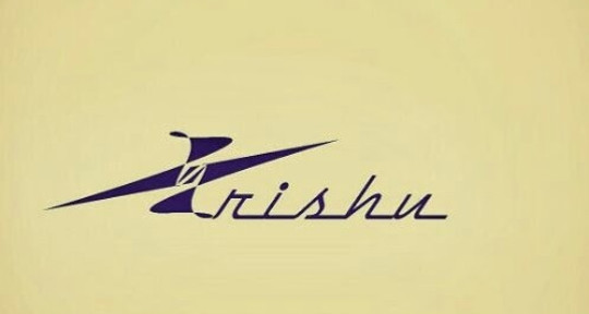 Music Producer - RISHU