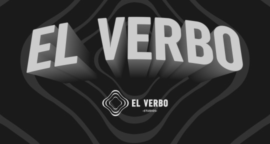 Photo of El Verbo Studio