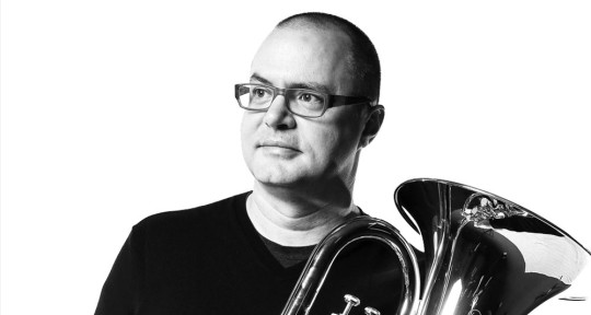 'Mixing','Mastering' - George Bjorn