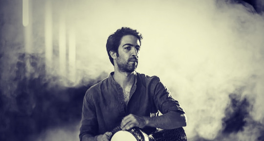 Photo of Onur Seçki