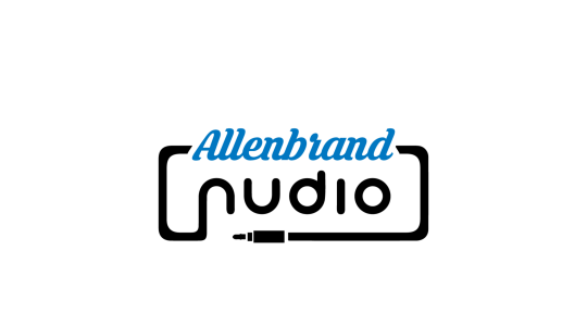 Photo of Allenbrand Audio