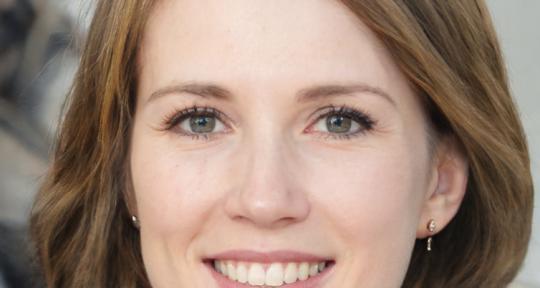 business representative at Bes - Sara Brown