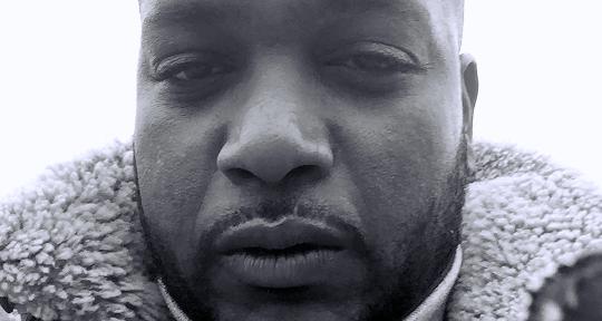 Music Producer - DJMaxxMillz
