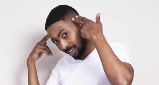 Artist,Rapper,Producer - Lukay Wa Lehipi