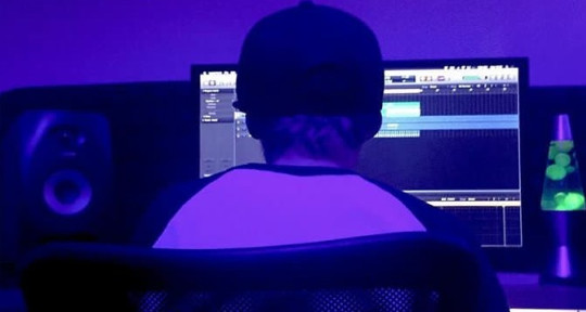 Photo of Omniphonik Beats