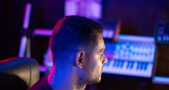 Why you need a music producer? - Yuri Lima (Drive Labs)