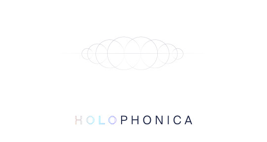 Photo of Holophonica