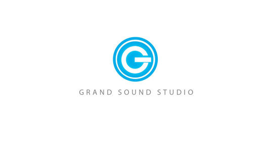 Recording,Mixing & Mastering - Grand Sound Studio