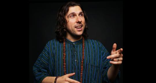 Photo of Marco Ardani