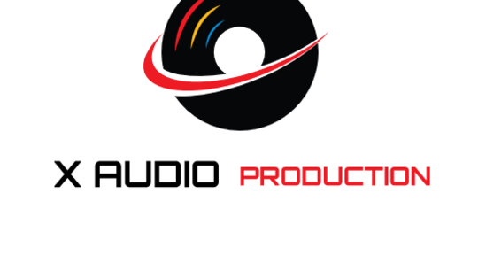 Photo of XAudioProduction