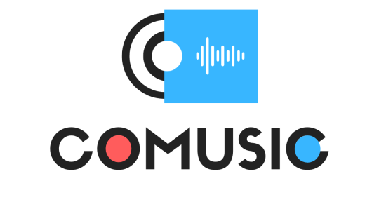 Recording, editing and mixing - COMUSIC