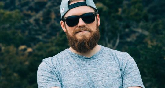 Editor, Engineer, Mixer - Alastair Sims