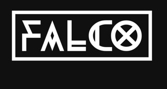 Music producer  - FALCO
