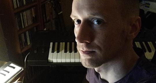 Composer, producer, mix&master - Kantolasound
