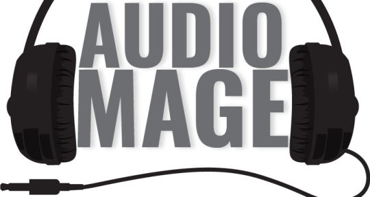 Audio Engineer | Pro Musician - The Audio Mage
