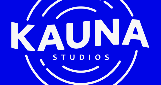 Music Producer, Engineer - Kauna Studios