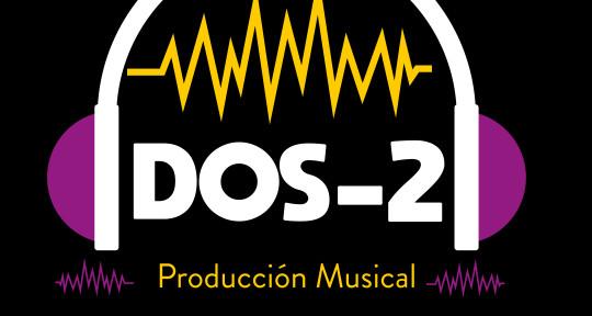 Photo of @dosdosmusic - Eduardo Peraza