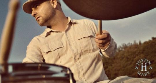 Photo of Mike Gargano