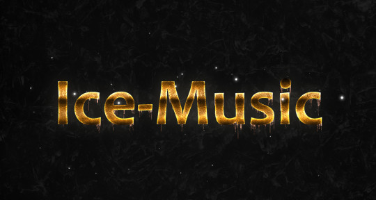 Mixing & Mastering Services - Ice-Music-Studios