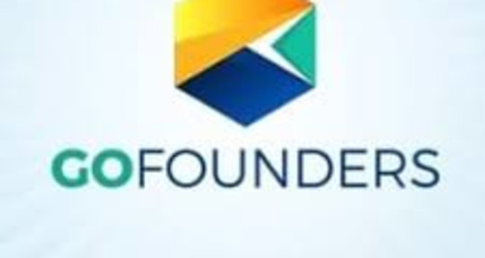 Photo of GoFounders