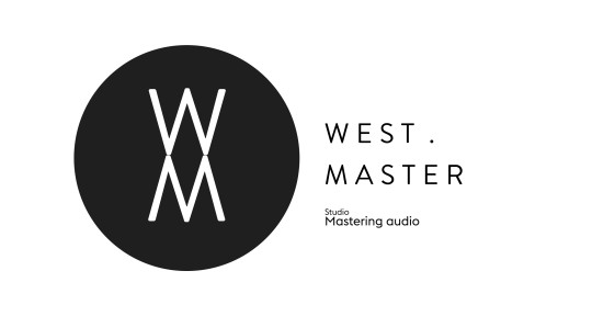Photo of WEST MASTER