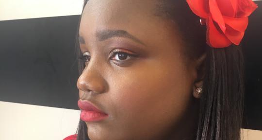Songwriter, music producer  - Chika Muonweokwu