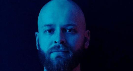Producer, Mix Engineer, Writer - Nick Bernyk