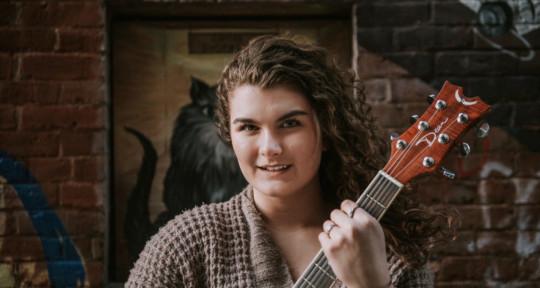 Photo of Emma Jedow