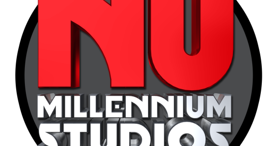 Mixing, Mastering, Production - Nu Millennium (Higher Energy)