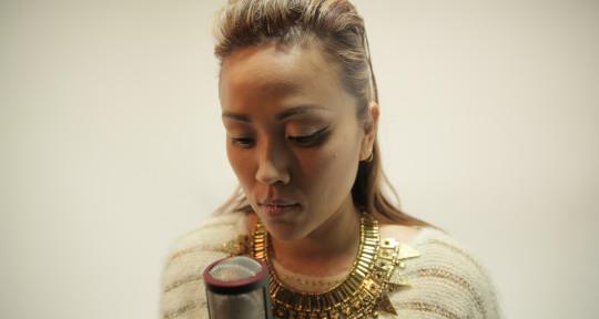 Photo of HeeSun Lee