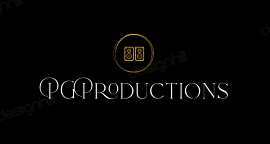 Photo of PG Productions