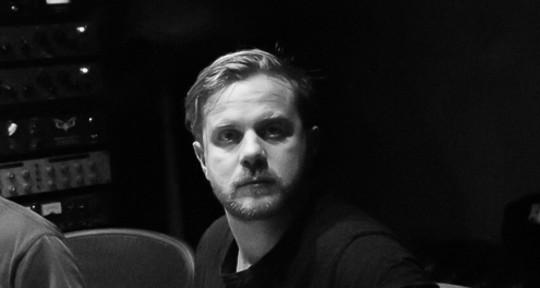 Producer, Remixer - Tom Shirm