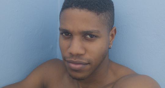 Photo of MICAH