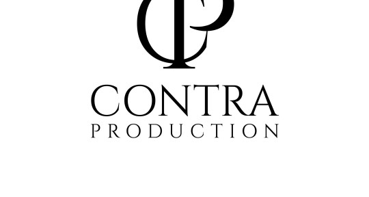 Music Producer - Contra Production