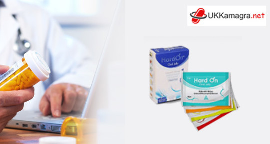 online pharmacies - UK Kamagra