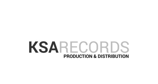 Recording Studio - KSA Records