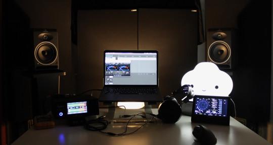Remote Mastering - Sedano Mastering