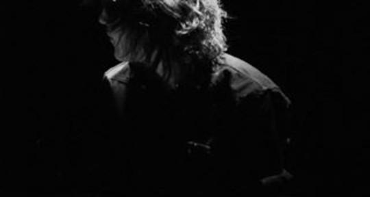 Keyboardist & Music Producer - Bart Salaverry