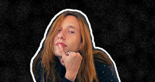 Photo of Gabe Furtado
