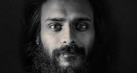Remote Mixing & Mastering - Eshaan Dwivedi