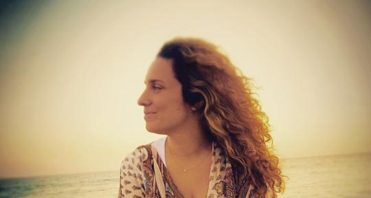 Session Singer, Songwriter - Heather Donavon