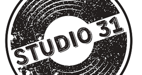 Providing audio solutions - Studio 31