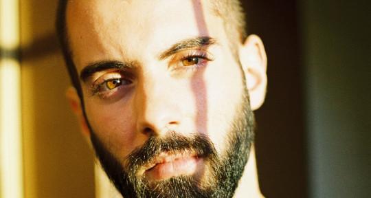 Composer, Producer and Mixer - João Moreira