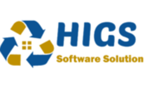 PhD Guidance - higssoftware.com