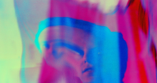 Keyboards/Synths - Daniel Pliner