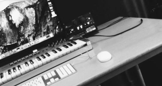 Mixing, Mastering, Production - G2 Studios