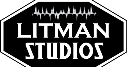 Photo of Litman Studios