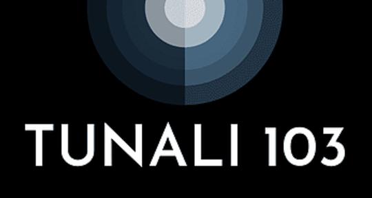 Music Production, Sound Design - TUNALI103