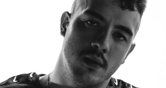 Songwriter/Vocalist/Urban  - Cocco Lxxv