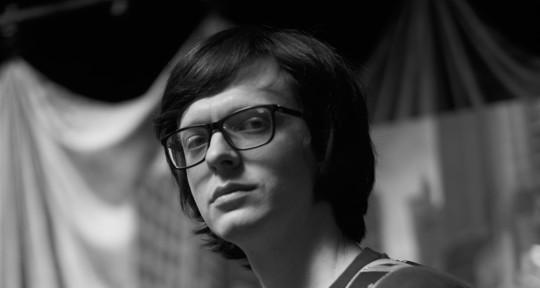 Photo of Paul Safonov